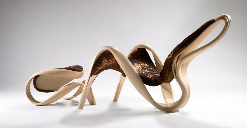 дизайн торговой мебели