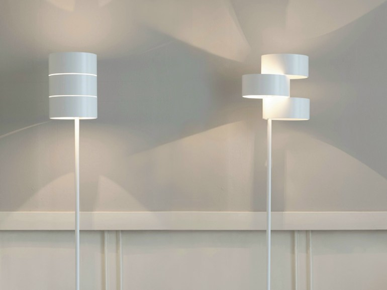 Дизайн светильника