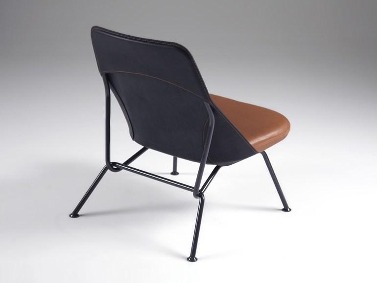 Кресло STRAIN