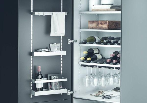Аксессуар для кухни, дизайн speziell