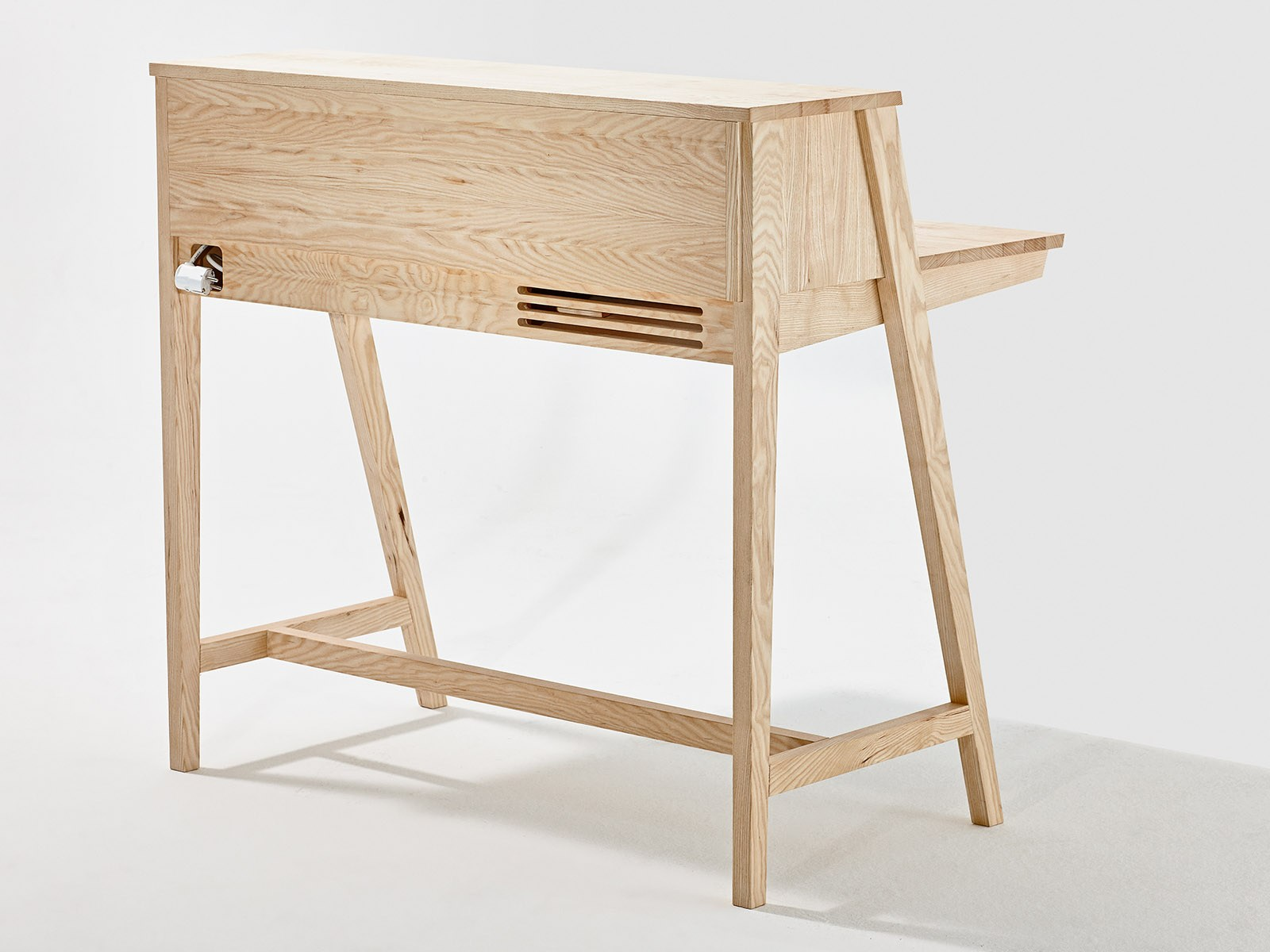 Sixay Furniture BELLE