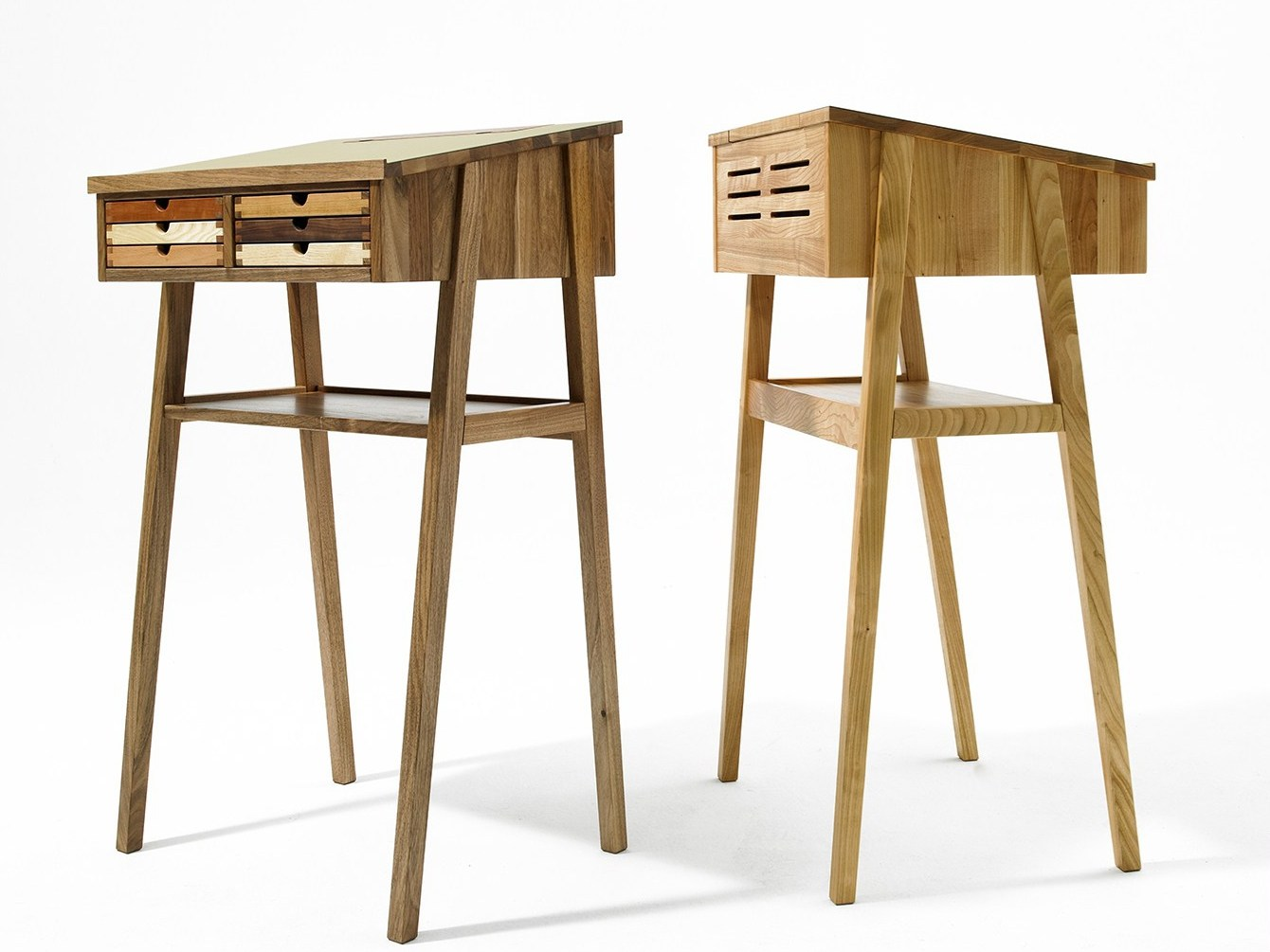 Sixay Furniture SIXTEMATIC