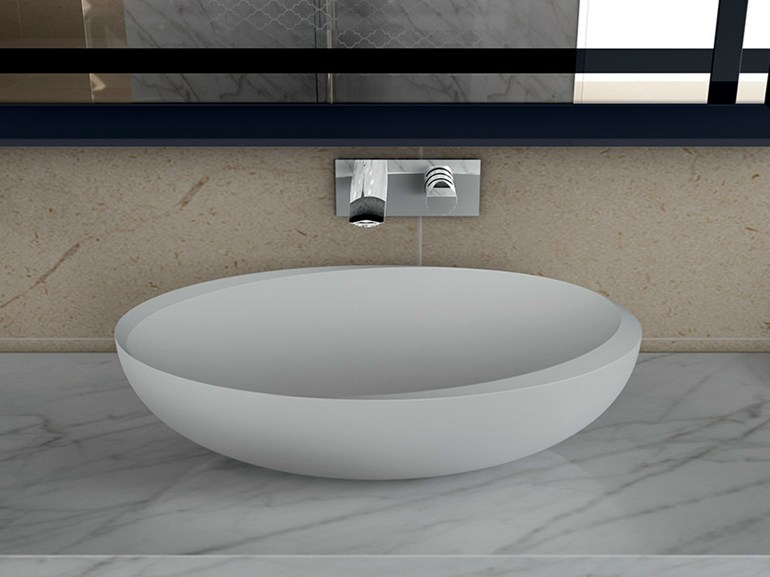teuco. Black Bedroom Furniture Sets. Home Design Ideas