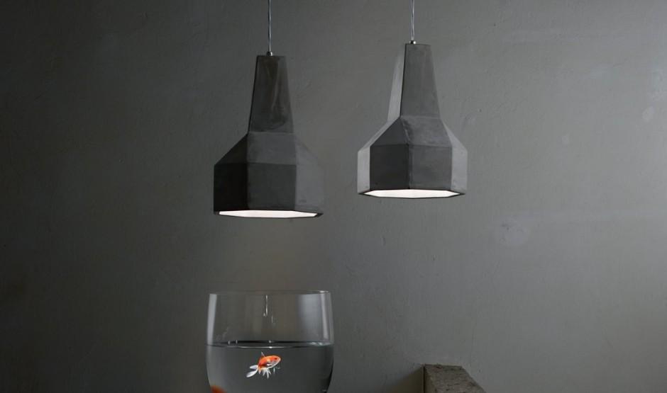 Дизайн люстры: KARMAN SETTENANI: SE683N3