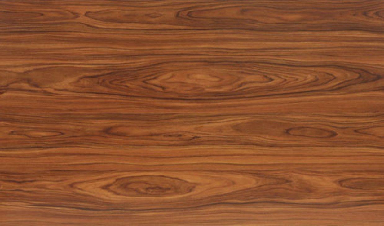 палисандр (dalbergia) текстура дерева