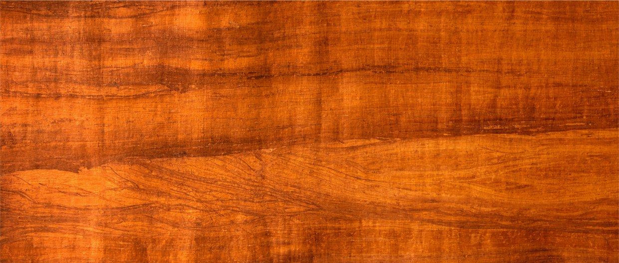 породы древисины