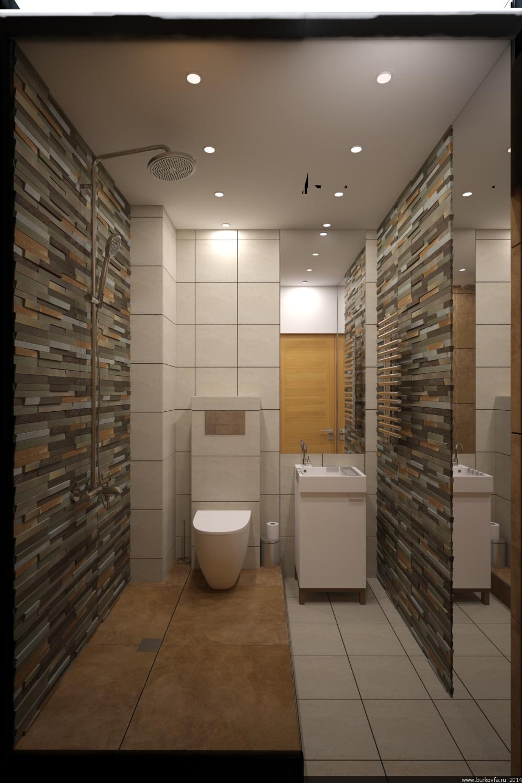 В самаре дизайн проект квартиры