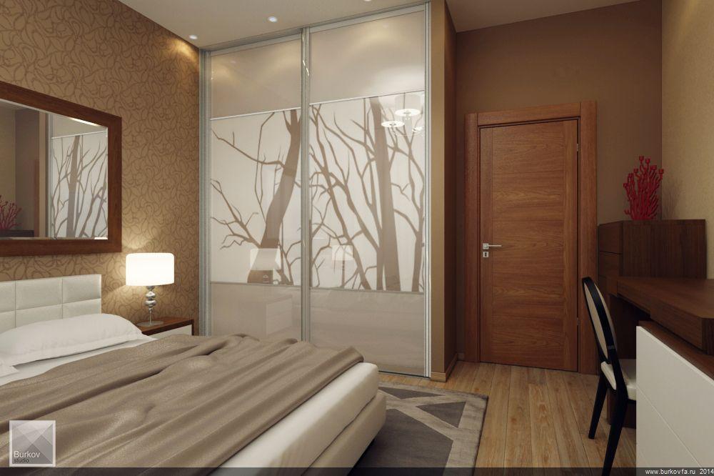 Дизайн проект в Анапе