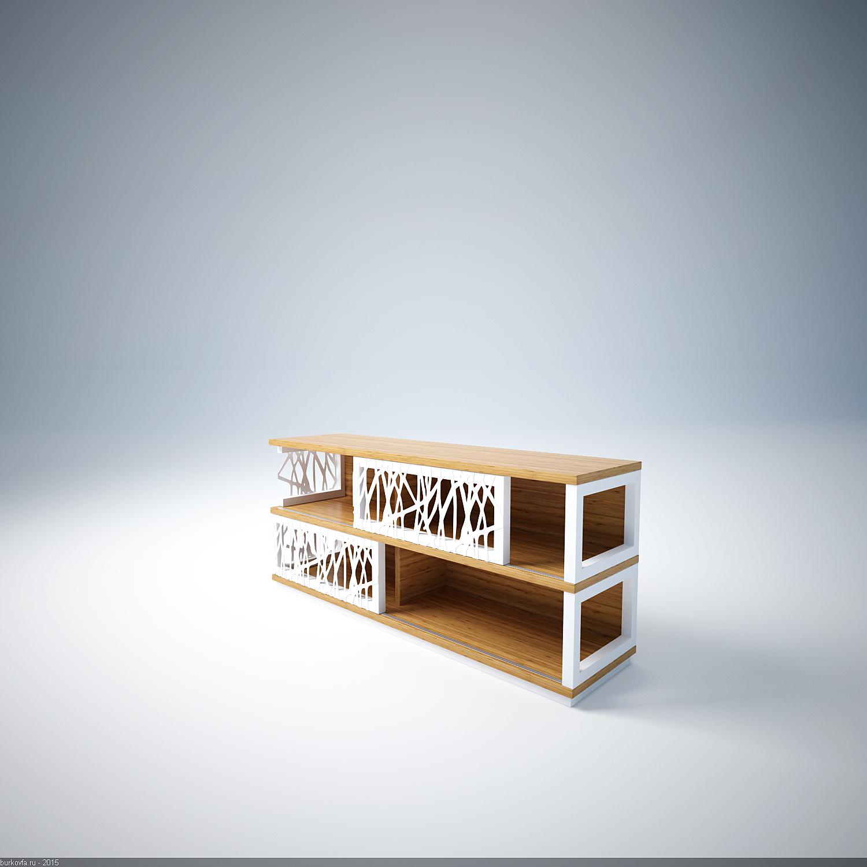 =мебель для кабинета