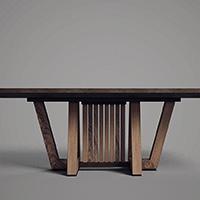 Дизайнерская мебель для интерьера